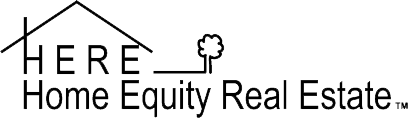 Home Equity Real Estate