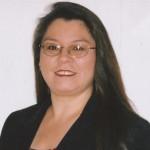 Rhonda Olguin