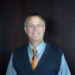 Doug Hughes